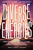 img - for Diverse Energies book / textbook / text book