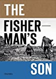 The Fisherman's Son: The Spirit of Ramon Navarro