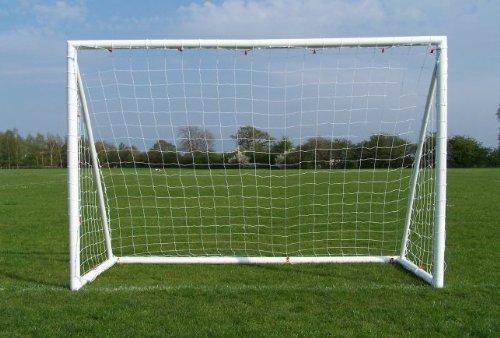 Samba 8 x 6 Garden Football Goal