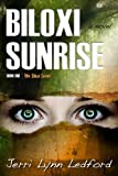 img - for Biloxi Sunrise (The Biloxi Series) book / textbook / text book