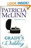 Grady's Wedding (The Wedding Series, Book 3)
