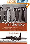 Eyes in the Sky: Eisenhower, the CIA...