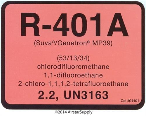 diversitech-r-401a-color-coded-refrigerant-id-label-04401