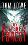 The Butterfly Forest (Sean OBrien Book 3)