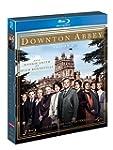 Downton Abbey - Saison 4 [Blu-ray]
