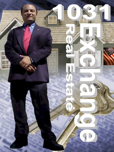 Real Estate: 1031 of the Internal Revenue Code known as a tax deferred exchange
