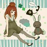 ハロ/ハワユ (feat. 初音ミク&メグッポイド)