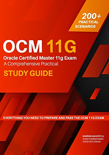 oracle-certified-master-11g-exam-guide-a-comprehensive-practical-study-guide