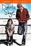 Dakota Skye [DVD] [2008] [Region 1] [US Import] [NTSC]