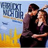Verrückt Nach Dir - Original Soundtrack