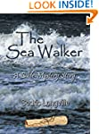 The Sea Walker: A Bible Mystery Story