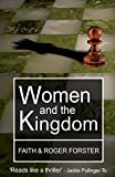img - for Women and the Kingdom book / textbook / text book