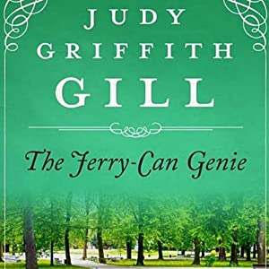 The Jerry-Can Genie | [Judy G. Gill]