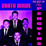 Earth Angel The Best of The Penguins