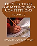 Jane Chen Fifty Lectures for Mathcounts Competitions (2)
