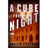 A Cure for Night: A Novel