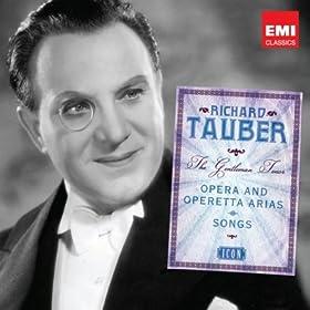 Das Wiener Lied, So S�� Und Weich - Wiener Musik (Die Herzogin Von Chicago) (2009 Digital Remaster)