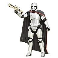 Star Wars: The Force Awakens Black Se…