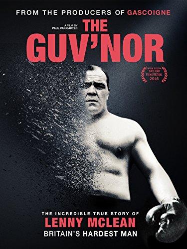 the-guvnor