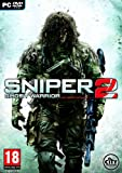 Sniper: Ghost Warrior 2 [Online Game Code]