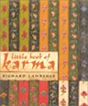 Little Book of Karma: The secret of s...
