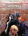 Le Grand Pouvoir du Chninkel, tome 3...
