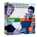 Sage Instant Payroll 11