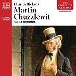 Martin Chuzzlewit (Unabridged)