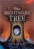 The Nightmare Tree