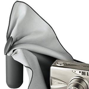 Hama Micro - Pañuelo de limpieza