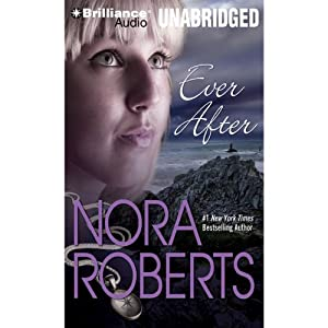 Ever After | [Nora Roberts]