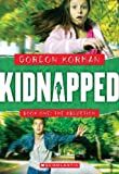 The Abduction (Turtleback School & Library Binding Edition) (Kidnapped (Prebound))