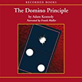 img - for The Domino Principle book / textbook / text book