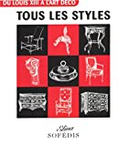 echange, troc Annie Vontry Jean-Marc Levet  - A vendre: Affiches immobilieres