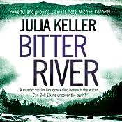 Bitter River | Julia Keller