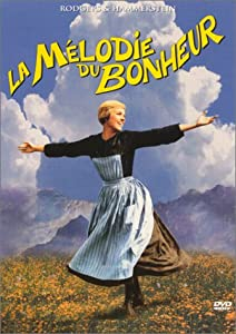 Amazon.com: La Mélodie du bonheur (Edition Simple): Movies & TV