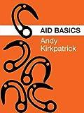 Aid Basics