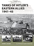 Tanks of Hitlers Eastern Allies 1941-45 (New Vanguard)