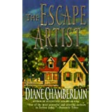 The Escape Artistby Diane Chamberlain