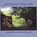 Missing Links Volume 4 : Pathways & Promenades by Anthony Phillips