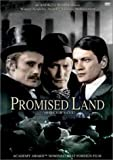 Promised Land (Director's Cut)