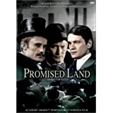 Promised Land (Director's Cut) ~ Daniel Olbrychski