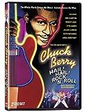Chuck Berry - Hail! Hail! Rock N Roll