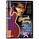 Chuck Berry: Hail! Hail! Rock 'N' Rollby Chuck Berry