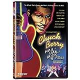 Chuck Berry - Hail! Hail! Rock N' Roll ~ Chuck Berry