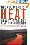 Heat: How to Stop the Planet From Bur...