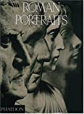 img - for Roman Portraits book / textbook / text book