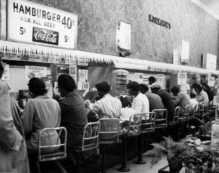 photo-local-core-fw-woolworth-sept-9-1960-sit-in-by-photographic-archives