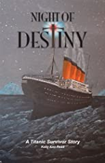 Night of Destiny