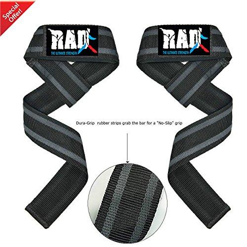 RAD Sauna Sweat Suit Gym Boxing MMA Weight Loss Slimming Shorts UFC ...